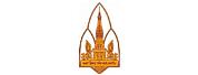 孔敬大学|Khon Kaen University