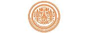 泰国国王科技大学