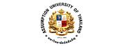 易三仓大学|Assumption University