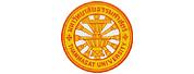泰国国立法政大学|thammasat university