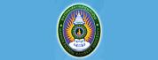 泰国佛统皇家大年夜学|Nakhon Pathom Rajabhat University