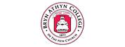 布林埃莎学院|Bryn Athyn College