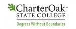 查特欧克州立学院|Charter Oak State College