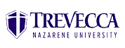 崔瓦卡拿撒勒大学|Trevecca Nazarene University