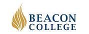 灯塔学院 Beacon College