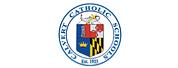 卡尔弗特高中|Calvert Catholic Schools