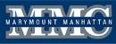 玛丽蒙特曼哈顿大学|Marymount Manhattan College