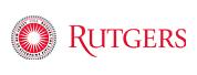 罗格斯大学 Rutgers University