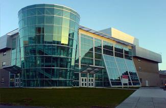 纽芬兰纪念大学