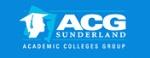 ACG桑德兰学校|ACG Sunderland