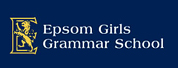 艾普森女子文法中学(Epsom Girls' Grammer School)