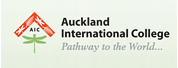 奥克兰国际学院|International College of Auckland
