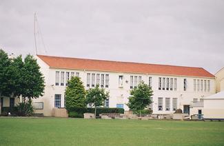 恭喜黎同学获新西兰高分中学圣彼得中学录取offer!