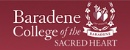 巴拉丁圣心学院 Baradene College of the Sacred Heart
