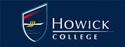 霍威克学院