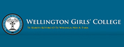 惠灵顿女子学校