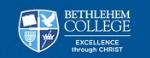 �������ѧ|Bethlehem College