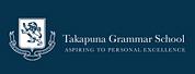塔卡普纳中学|Takapuna Grammar School