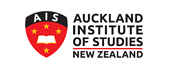 奥克兰商学院|Auckland Institute of Studies