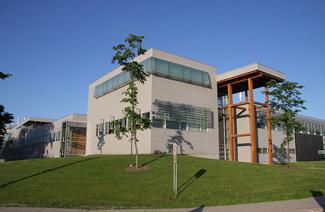 拉瓦尔大学