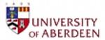 阿伯丁大学|University of Aberdeen