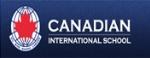 qile518国际学校|Canada International School