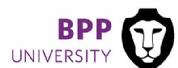 英博夏尔大学|BPP University