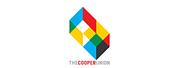 库伯高等科学艺术联盟学院|Cooper Union