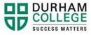 德汉姆学院|Durham College