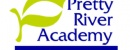 美丽河学院|Pretty River Academy