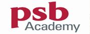 新加坡PSB学院|PSB Academy