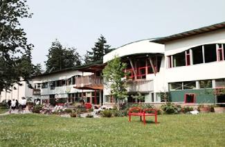 路易斯教育局