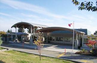 西温教育局