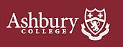 阿希伯瑞学院(Ashbury College)