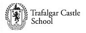 特拉法加城堡女子学校