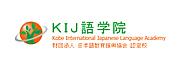 新大阪外国语学院