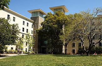 阿兹塞太平洋大学