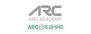 尼崎国际日本语学校