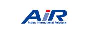 国际外语·观光·航空专门学校