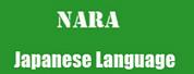 奈良日本语学院