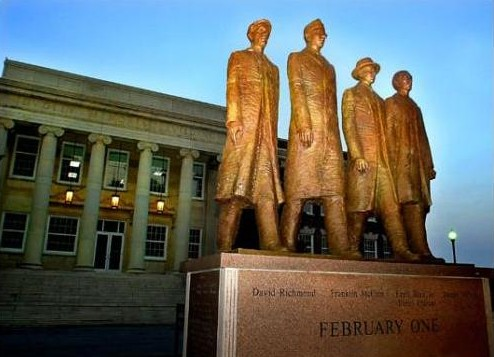 北卡罗莱纳州立农业技术大学