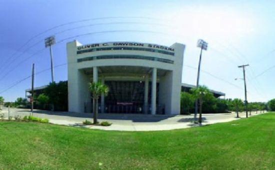 南卡罗来纳州立大学