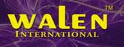 韦伦国际语言学校|Walen International