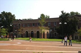 孟菲斯大学