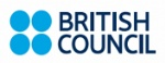 英国文化协会(新加坡)|British Council