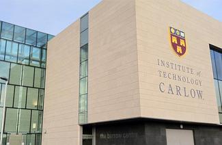 爱尔兰卡洛理工学院