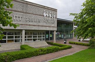 爱尔兰塔拉理工学院