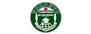 多伦多中央中学(Toronto Central Academy)