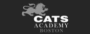 剑桥文理中学波士顿校区 CATS Academy Boston