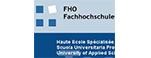 瑞士东部高等专业学院/应用科学大学
